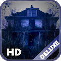 Backroom Horror Story Deluxe icon