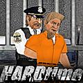 Hard Time (Prison Sim) download
