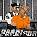 Hard Time (Prison Sim) icon
