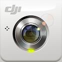 DJI FC40 icon