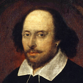 The Sonnets - Shakespeare