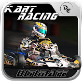 Kart Racing Ultimate