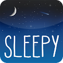 Sleepy Free logo