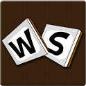 WordFind - Best Game icon