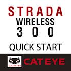 StradaWL300-EN icon