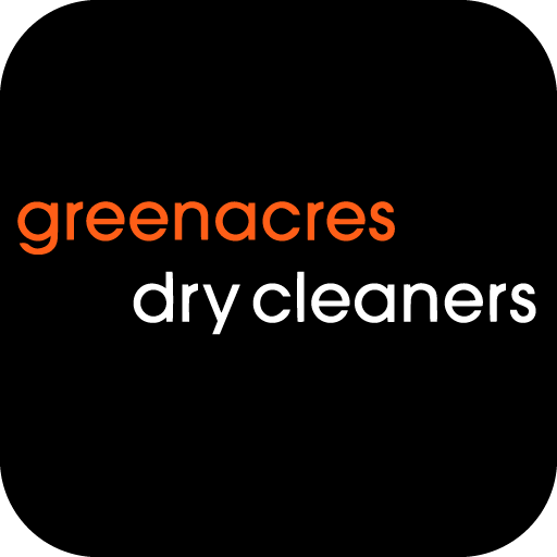 Greenacres Dry Cleaners 商業 App LOGO-APP試玩