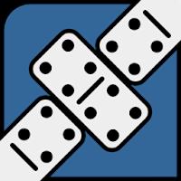 Dominoes block! 2.0.1