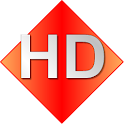 Pro HD Wallpaper icon