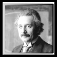 Einstein's Challenge 2.17