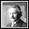 Einstein's Challenge 2.17 Apk