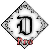 RPG Dicer Pro