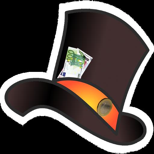 돈을 쉽게 休閒 App LOGO-硬是要APP