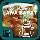 Resep Jawa Barat icon