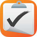 What2Do - To do list icon