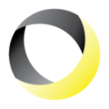 DynDNS client icon