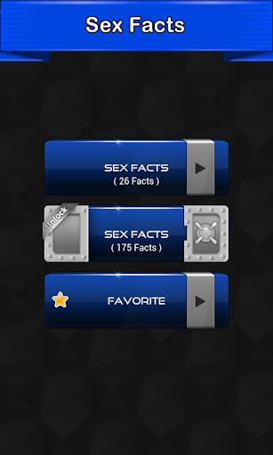 【免費生活App】Sex Facts-APP點子