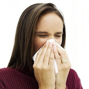 Allergies and how to cure them