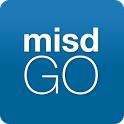 misdGO - McKinney ISD icon