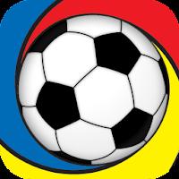 Liga I România 2.3