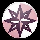 Mega Trivia icon