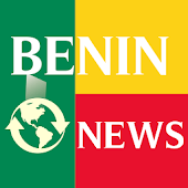 BeninNews