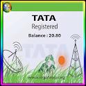 TATA MOBILE DIALER icon