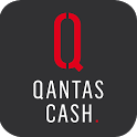 Qantas Cash icon