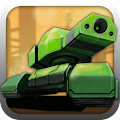 Download Tank Hero: Laser Wars Pro APK for Android Kitkat