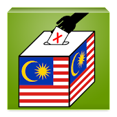 Malaysia Electoral Roll Check