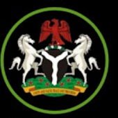 Nigerian Law Registry