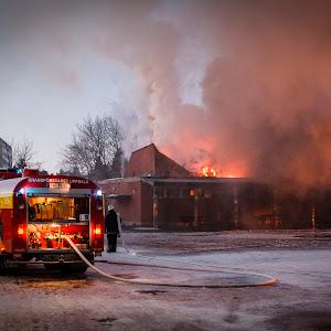 School fire_2006-03-24.jpg