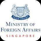 MFA@SG icon