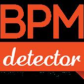 BPM-Detector