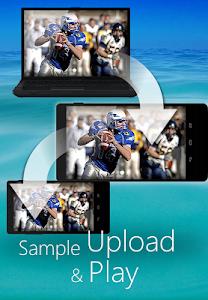 VXG Video Player Pro v1.7.2