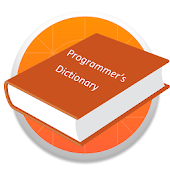 Programmer's Dictionary
