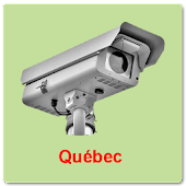 Quebec Traffic Cameras