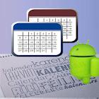 yaDc - Registrador/Calculadora  de fechas icon