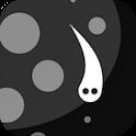 White Drop icon