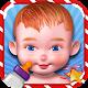 Santa Baby Care & Nursery v21.0.2