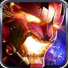 Battle Hackers icon