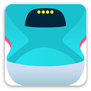 JR東日本新幹線トラベラー『車窓ガイド(東北新幹線編)』 旅遊 App LOGO-APP試玩