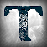 THIEF COMPANION Promo 2.0.8p Apk