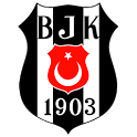 Forza Beşiktaş Android icon
