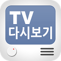 TV Replay - Live, Torrent icon