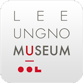Lee Ungno Museum