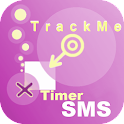 TrackMe! Handyortung icon