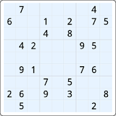 Endless Sudoku for Android