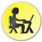 Office Workout: Exercises icon