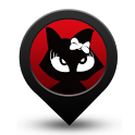Cat Theme icon