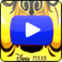 Temple Run Brave Best Video MV icon